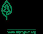 SFI_Logo_Fr_145px